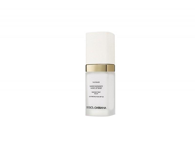 primer-viso-spf-dolce-and-gabbana-make-up-face-the-lift-foundation-primer