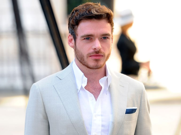 richard-madden-MOBILE2