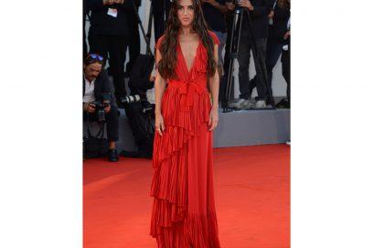 roberta-pitrone-gucci-red-carpet-rosso