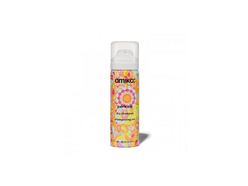 shampoo-secco-amika