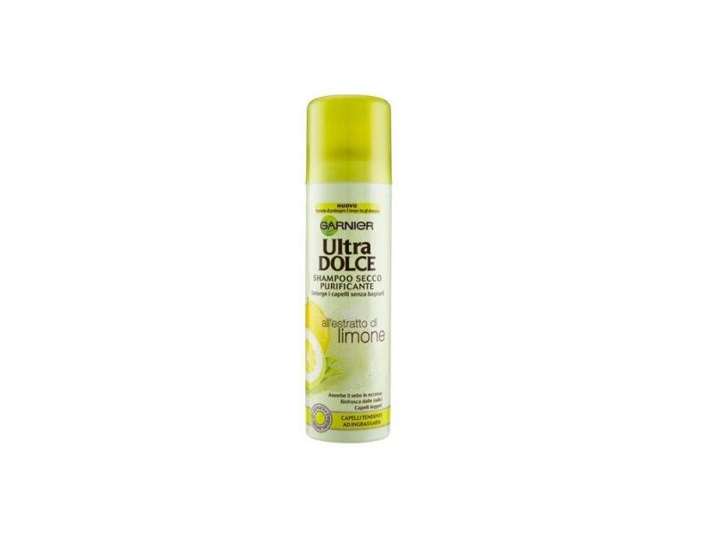 shampoo-secco-garnier-purificante-al-limone