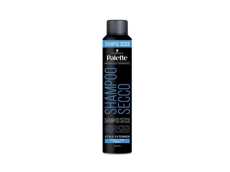 shampoo-secco-testanera-01