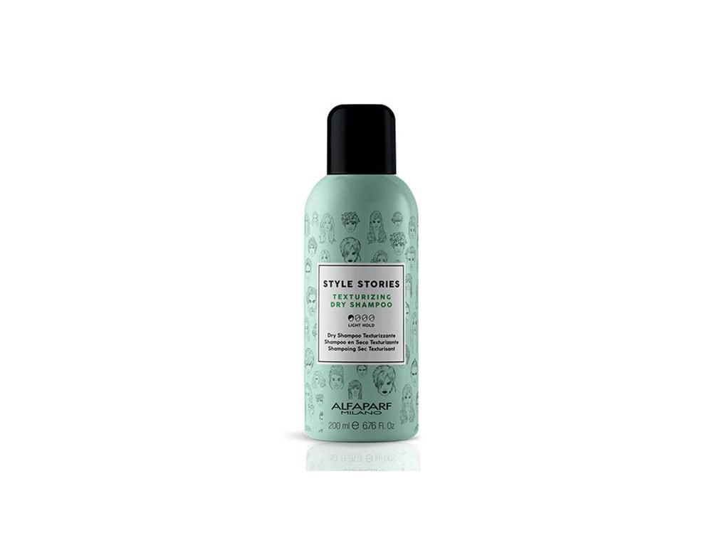 shampoo-secco-texturizzante-alfafarp