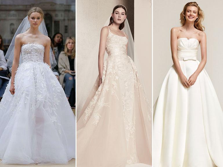 slide-abiti-da-sposa-principessa-trend-2018