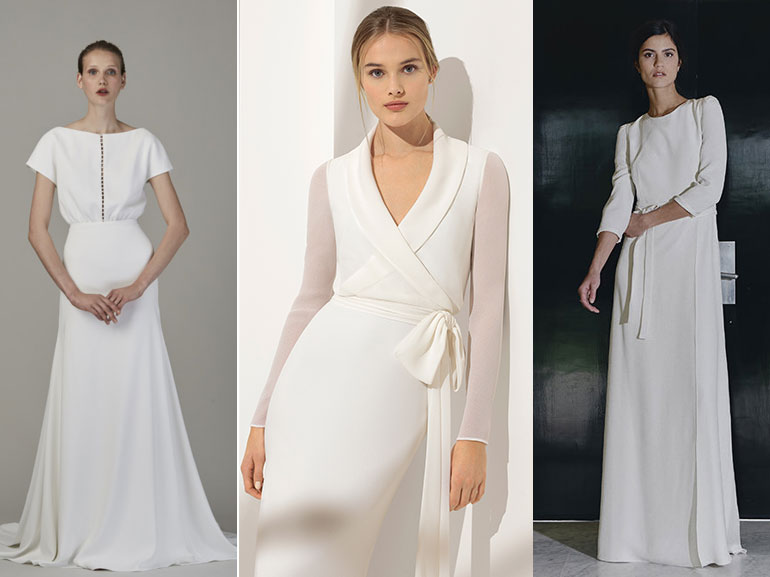 slide-abiti-da-sposa-semplici-trend-2018