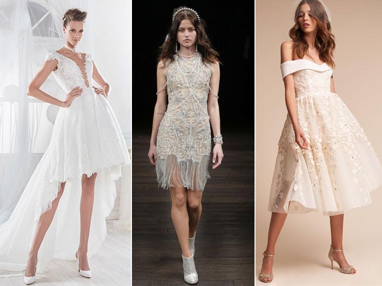 slide-abiti-sposa-corti-trend-2018