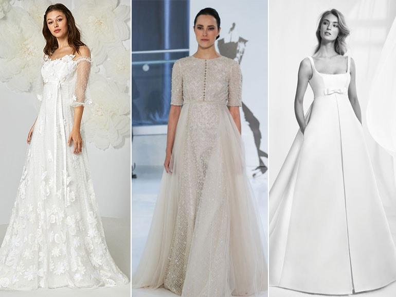 slide-abito-sposa-impero-2018