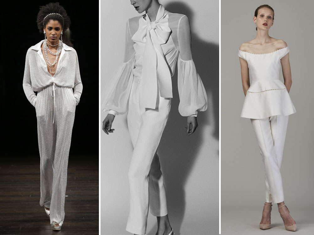 sposa-trend-2018-pantaloni