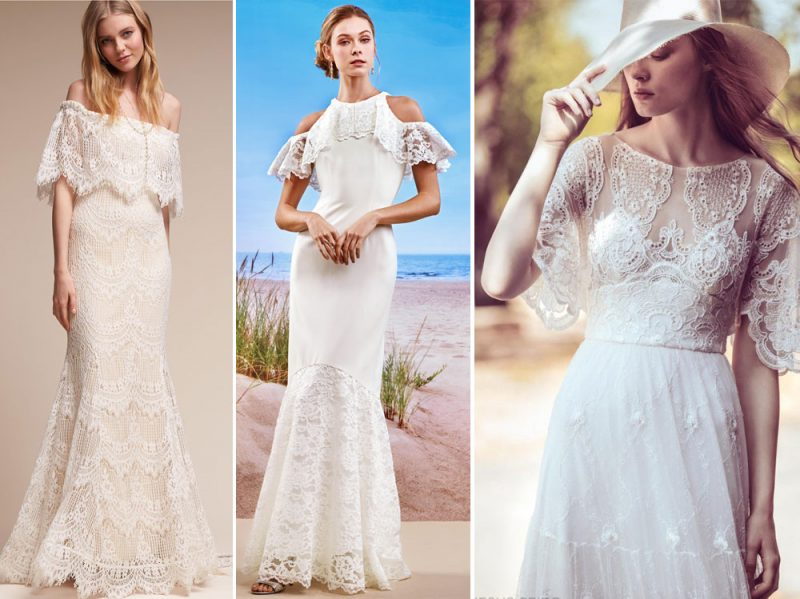sposa-trend-2018-pizzo