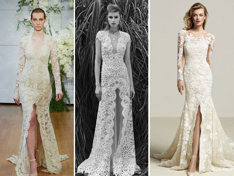 sposa-trend-2018-spacco