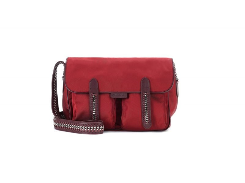 stella-mccartney-borsa-rossa-nylon