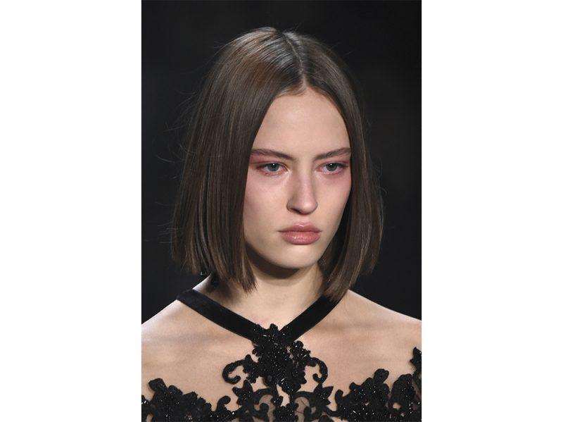 tagli capelli bob autunno inverno 2017 2018 (12)