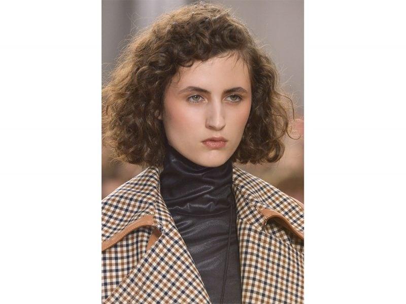 tagli capelli bob autunno inverno 2017 2018 (13)