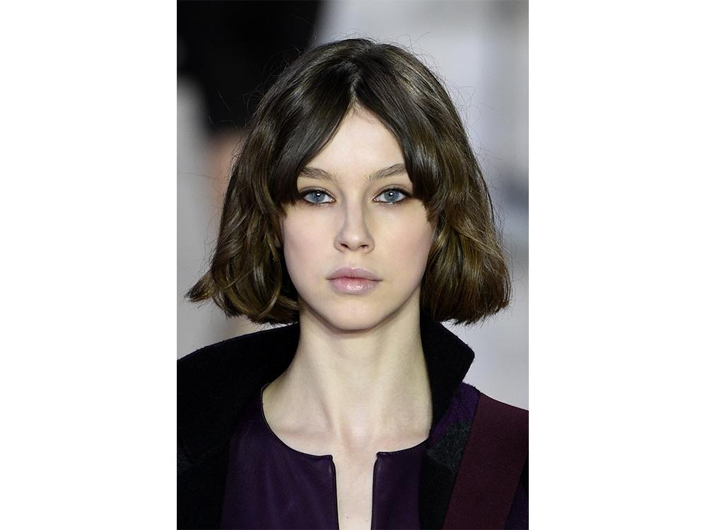 tagli capelli bob autunno inverno 2017 2018 (2)