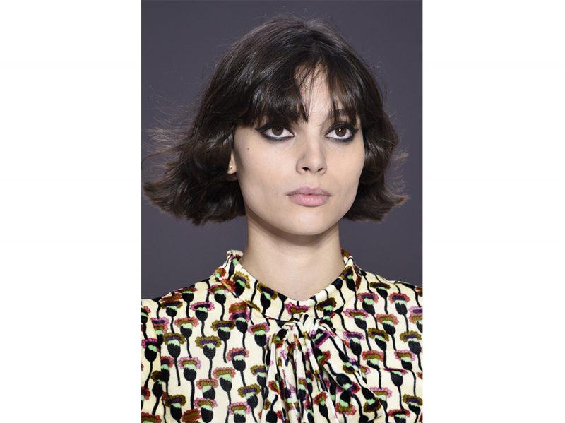 tagli capelli bob autunno inverno 2017 2018 (4)
