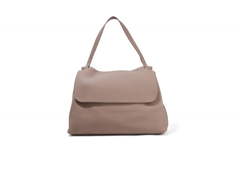 the-row-borsa-shopper-morbida