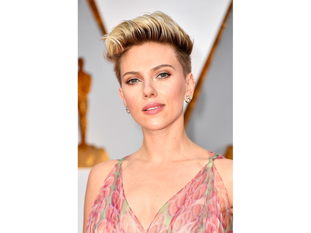 trucco-occhi-piccoli-Scarlett-Johansson