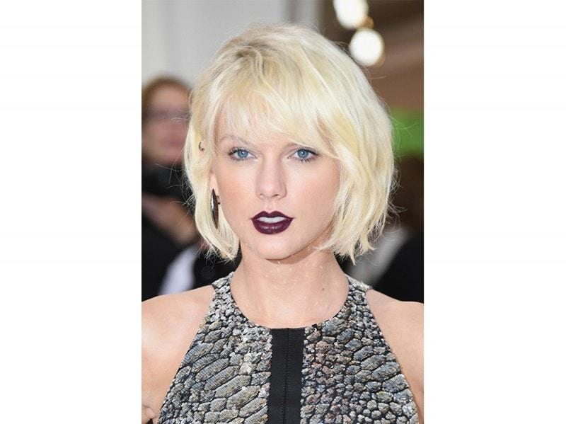 trucco-occhi-piccoli-Taylor-Swift