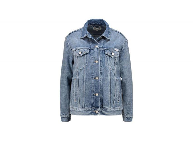 wrangler-denim-jacket-over