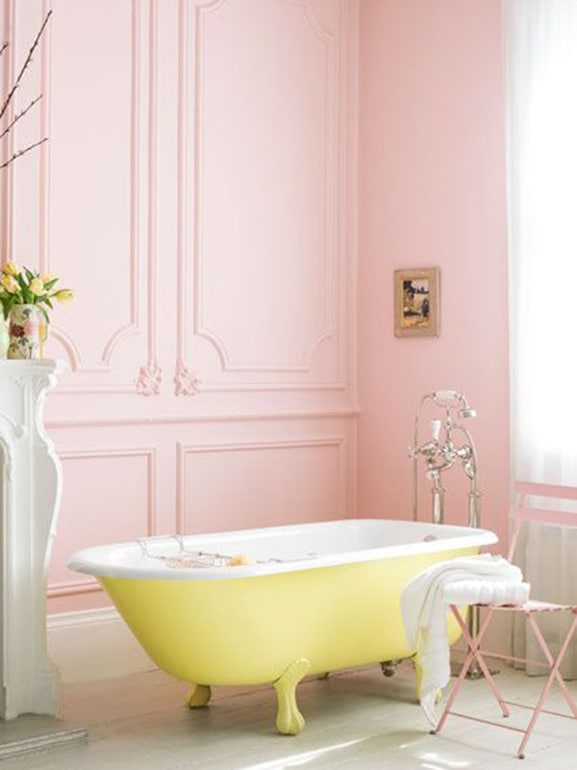 10-Un-bagno-a-tinte-forti-come-osare-con-il-colore