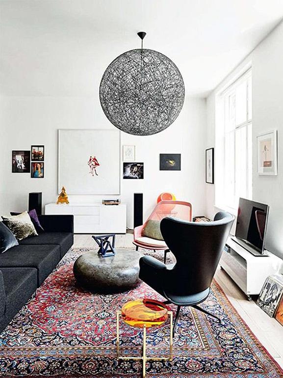 10-tavolo-basso-per-divano-living-istruzioni-per-uso