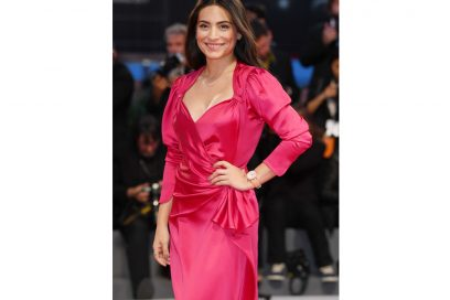 12-Ana-Brenda-Contreras-walks-the-red-carpet-wearing-a-Jaeger-LeCoultre-Rendez-Vous-Sonatina-Large–credit-GettyImages