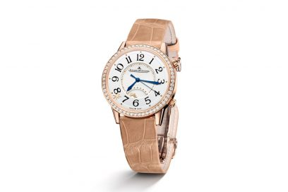 13-Jaeger-LeCoultre-Rendez-Vous-Sonatina-Large-in-pink-gold