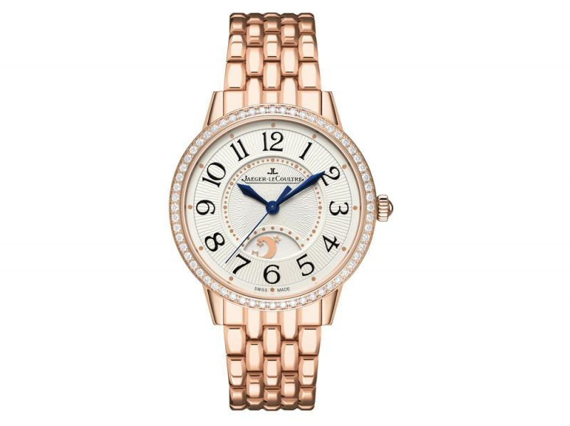 15-Jaeger-LeCoultre-Rendez-vous-Night-&-Day-in-pink-gold