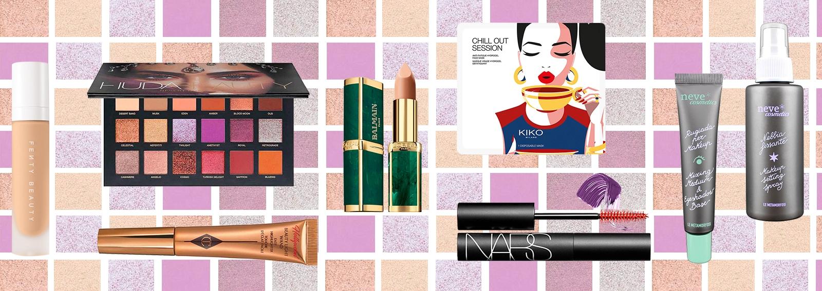 15 prodotti beauty da provare assolutamente questo autunno collage_desktop