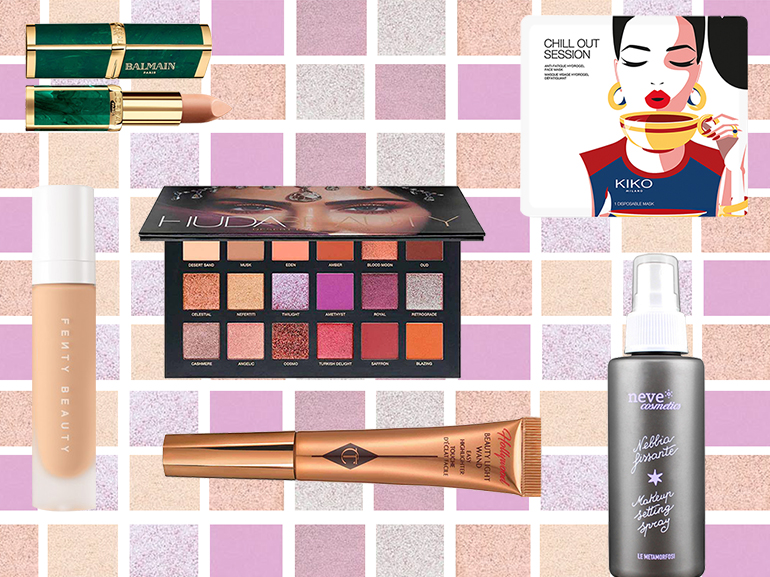 15 prodotti beauty da provare assolutamente questo autunno collage_mobile