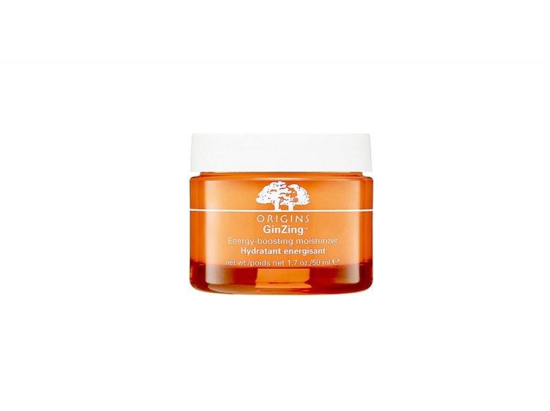 16 prodotti da provare questo autunno crema viso origins (7)