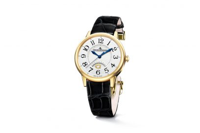 4-Jaeger-LeCoultre-Rendez-Vous-Night-&-Day-Medium-in-yellow-gold–Siragusa