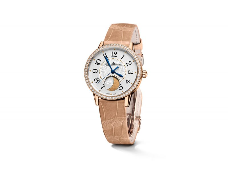 8-Jaeger-LeCoultre-Rendez-Vous-Moon-Medium-in-pink-gold