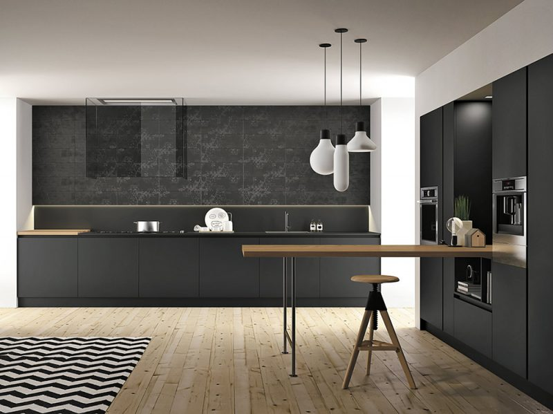 Awesome Cucine Marchi Group Contemporary - acrylicgiftware.us ...
