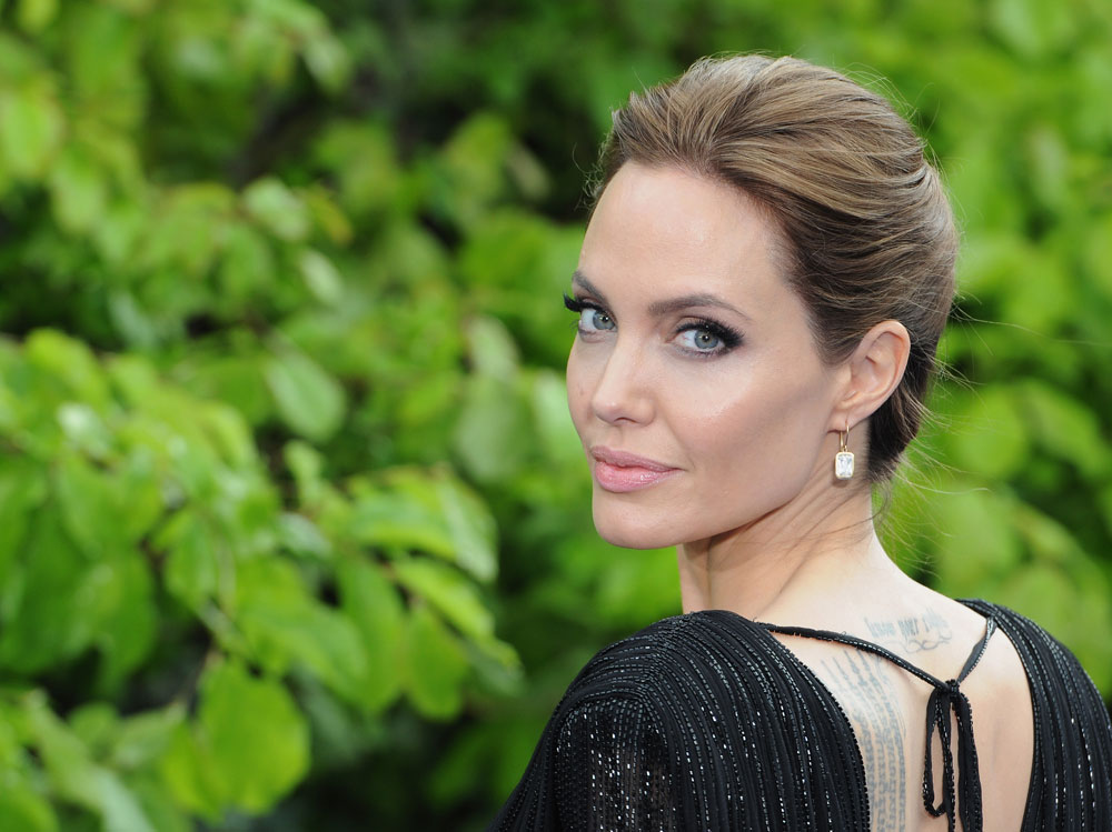 Angelina-Jolie-anteprima