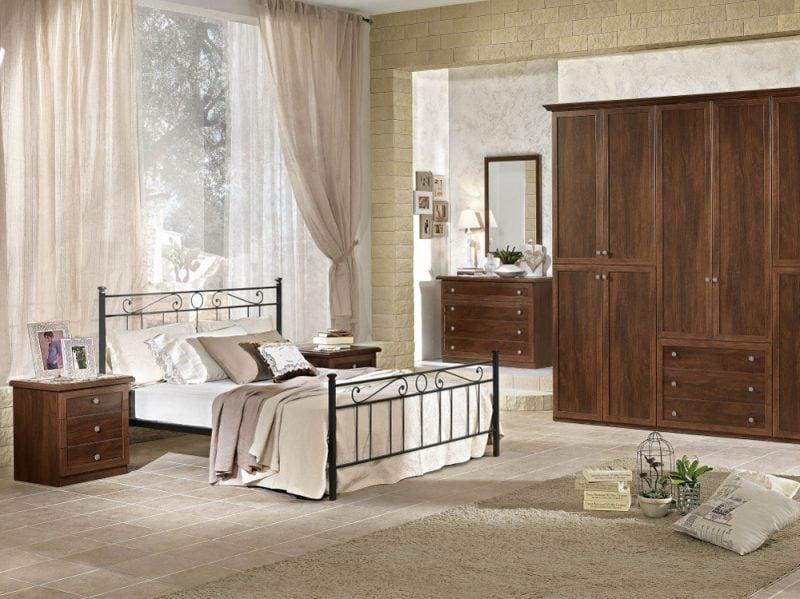 Camera Da Letto Zen Mondo Convenienza : Mondo convenienza le camere da letto più belle grazia