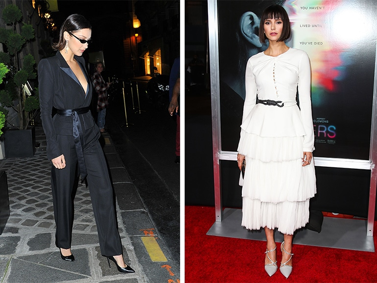 COVER-MOBILE-BEST-DRESSED 25 SETTEMBRE