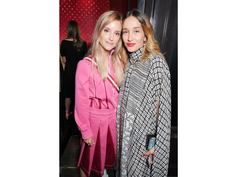Charlotte-Groeneveld-and-Tiany-Kiriloff—-September-26th-2017—Paris-(15)