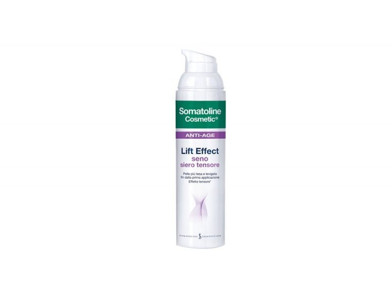 Collo-e-décolleté-come-prendersene-cura-con-i-prodotti- giusti-lift-effect-somatoline