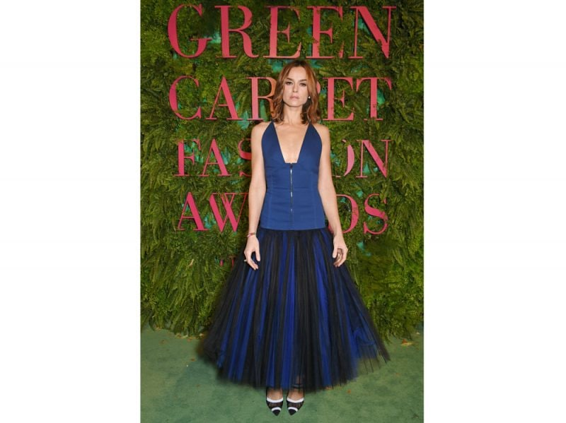 FENDI-customized-dress-for-Kasia-Smutniak-at-the-Green-Carpet-Fashion-Awards-Italia-2017