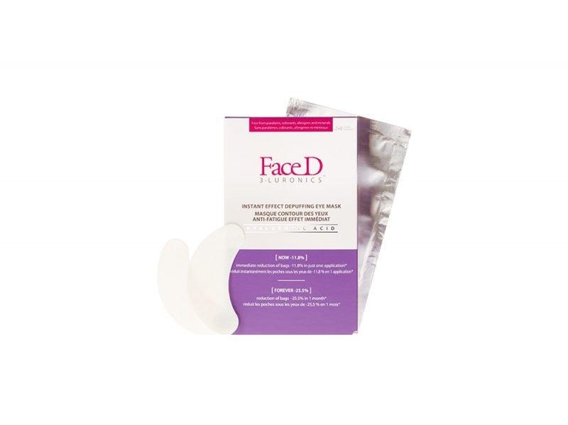 FaceDmascheraOcchi-2