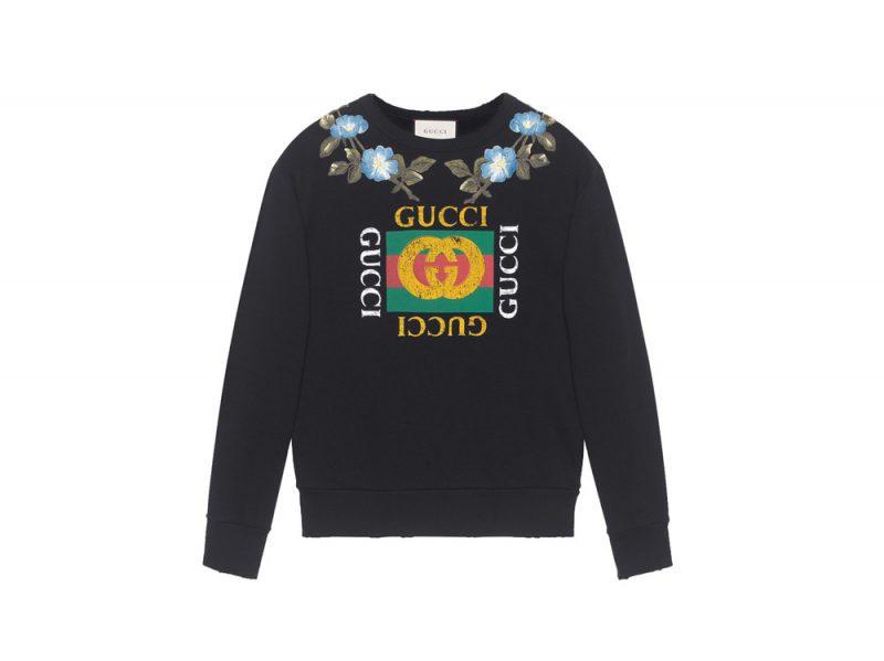 Gucci-Farfetch