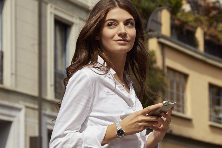 Orologi GUESS: i modelli Mini Soho e Muse perfetti per l'ufficio