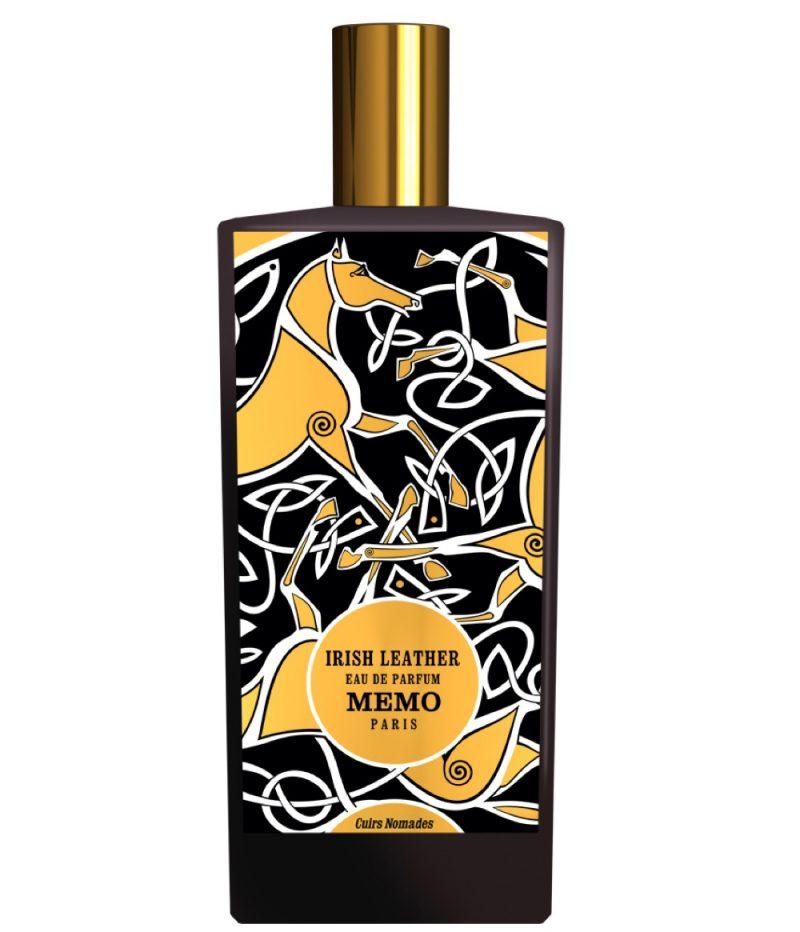 IRISHLEATHER_Parfums_BD