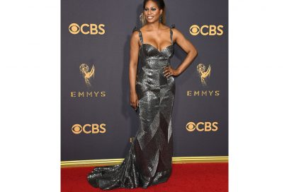 Laverne-Cox-emmy