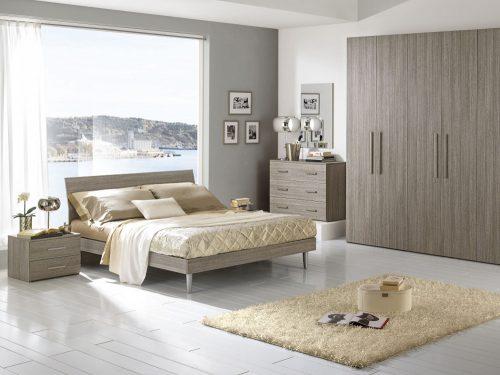 Camere Dalbergo Più Belle Del Mondo : Le camere da letto pi belle affordable romantici alberghi con le