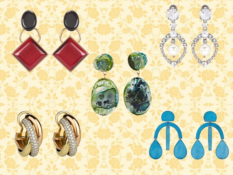 MOBILE_earrings