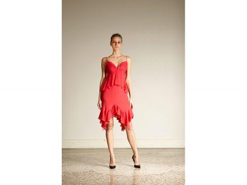 "Motivi lancia ""Smart Couture"" 774720d63da0"