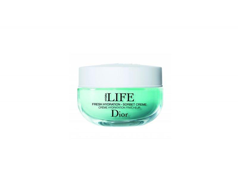 Pelle-in-autunno-i-consigli-della-dermatologa-per-la-corretta-beauty-routine-Creme-Sorbet-dior