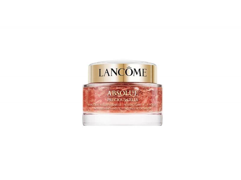 Pelle-in-autunno-i-consigli-della-dermatologa-per-la-corretta-beauty-routine-Rose-Petal-Mask-lancome